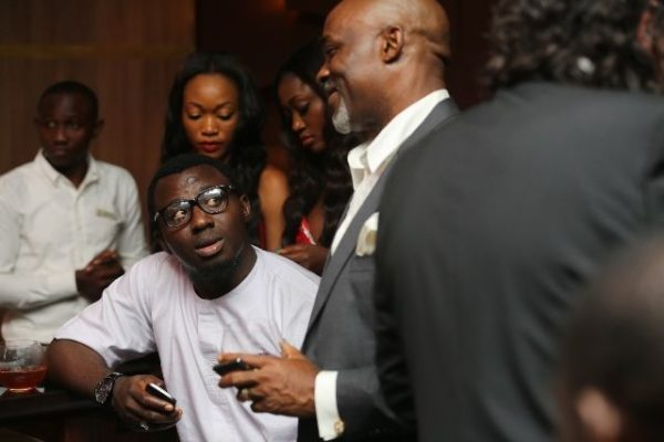Remy Martin Pacesetters Party Grandmaster Edition with Chris Ubosi & Richard Mofe-Damijo - BellaNaija - December2013006