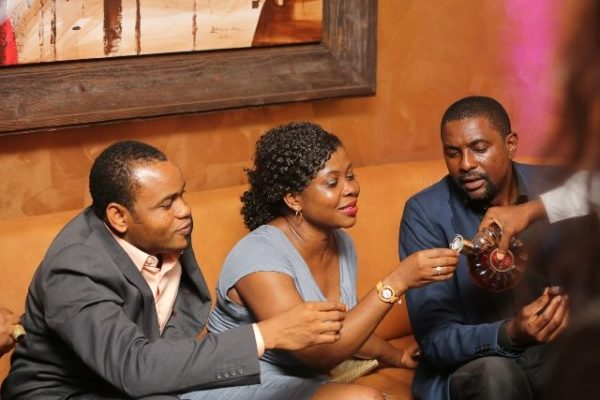 Remy Martin Pacesetters Party Grandmaster Edition with Chris Ubosi & Richard Mofe-Damijo - BellaNaija - December2013008