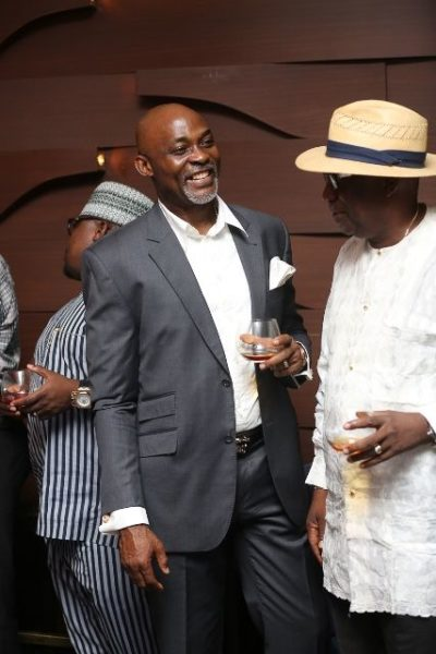 Remy Martin Pacesetters Party Grandmaster Edition with Chris Ubosi & Richard Mofe-Damijo - BellaNaija - December2013019