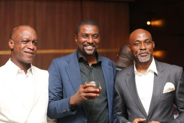 Remy Martin Pacesetters Party Grandmaster Edition with Chris Ubosi & Richard Mofe-Damijo - BellaNaija - December2013024
