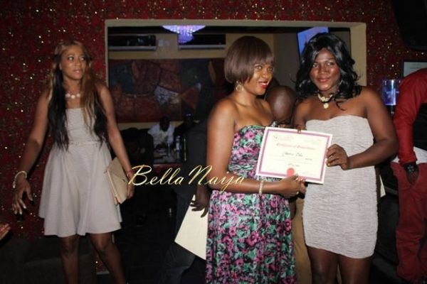 Royal Arts Academy End of the Year Party in Lagos - December 2013 - BellaNaija - 023
