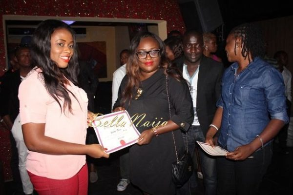 Royal Arts Academy End of the Year Party in Lagos - December 2013 - BellaNaija - 025