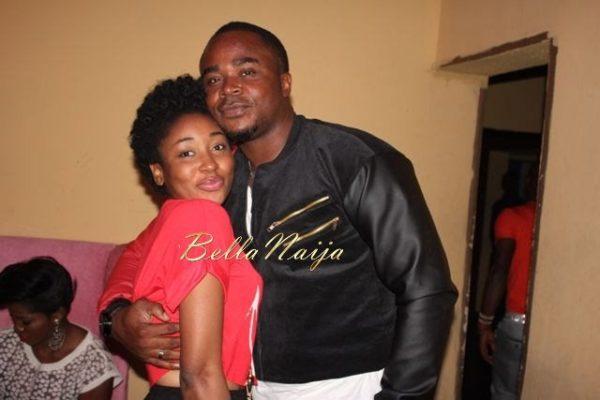Royal Arts Academy End of the Year Party in Lagos - December 2013 - BellaNaija - 026