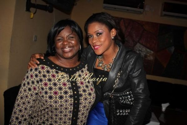 Royal Arts Academy End of the Year Party in Lagos - December 2013 - BellaNaija - 027