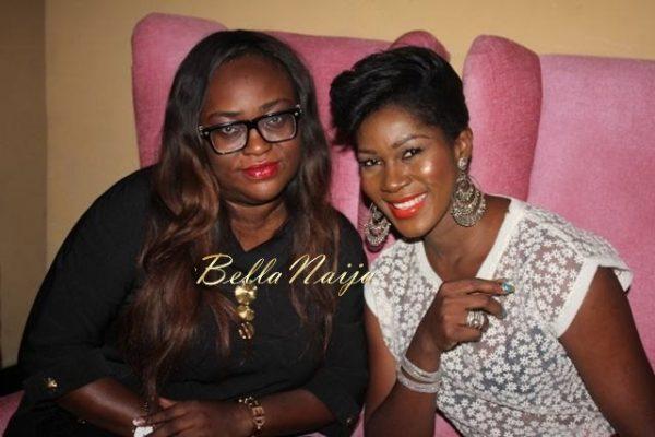 Royal Arts Academy End of the Year Party in Lagos - December 2013 - BellaNaija - 028