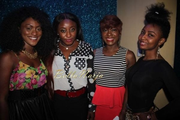 Royal Arts Academy End of the Year Party in Lagos - December 2013 - BellaNaija - 029