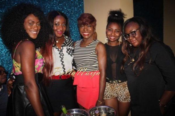 Royal Arts Academy End of the Year Party in Lagos - December 2013 - BellaNaija - 030