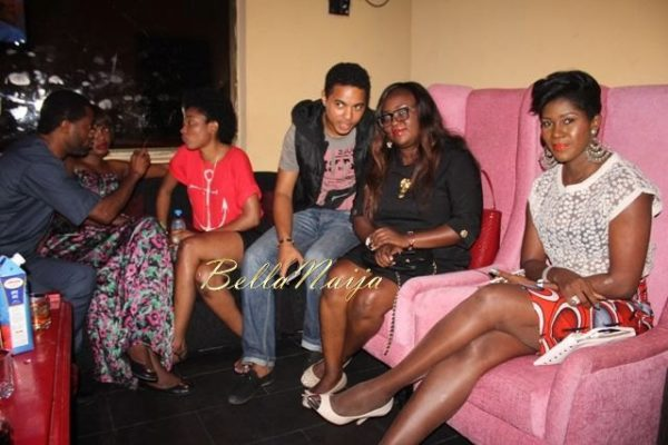 Royal Arts Academy End of the Year Party in Lagos - December 2013 - BellaNaija - 031
