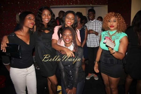 Royal Arts Academy End of the Year Party in Lagos - December 2013 - BellaNaija - 034