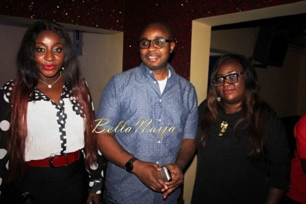 Royal Arts Academy End of the Year Party in Lagos - December 2013 - BellaNaija - 035