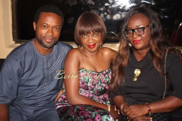 Royal Arts Academy End of the Year Party in Lagos - December 2013 - BellaNaija - 037