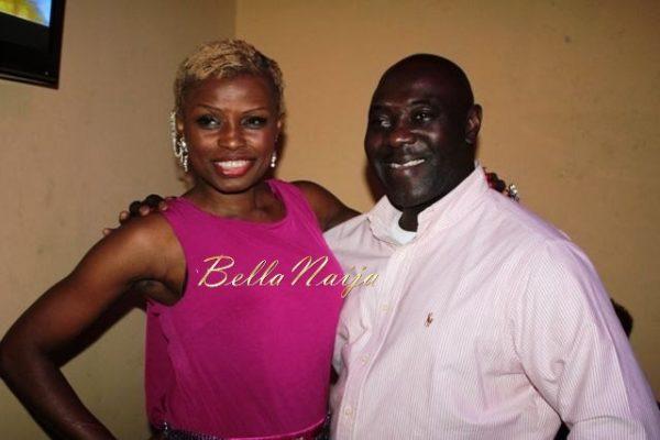 Royal Arts Academy End of the Year Party in Lagos - December 2013 - BellaNaija - 040