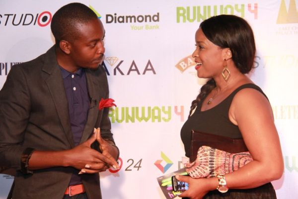 Runway 4 Abuja event  - BellaNaija - December2013006
