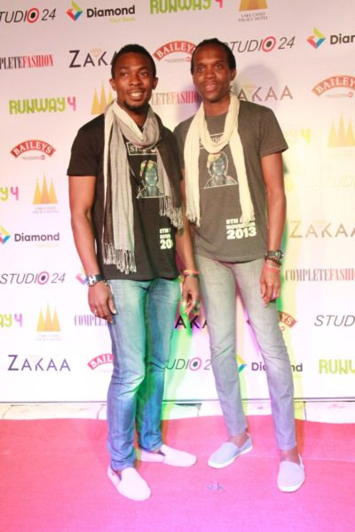 Runway 4 Abuja event  - BellaNaija - December2013009