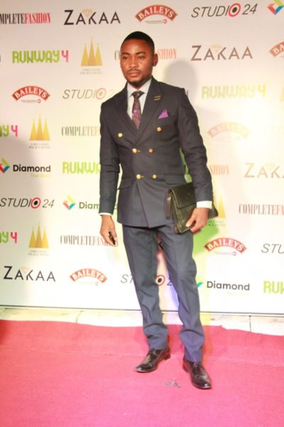 Runway 4 Abuja event  - BellaNaija - December2013015
