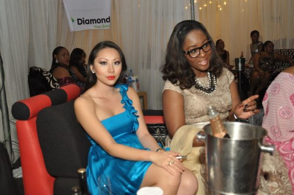 Runway 4 Abuja event  - BellaNaija - December2013061