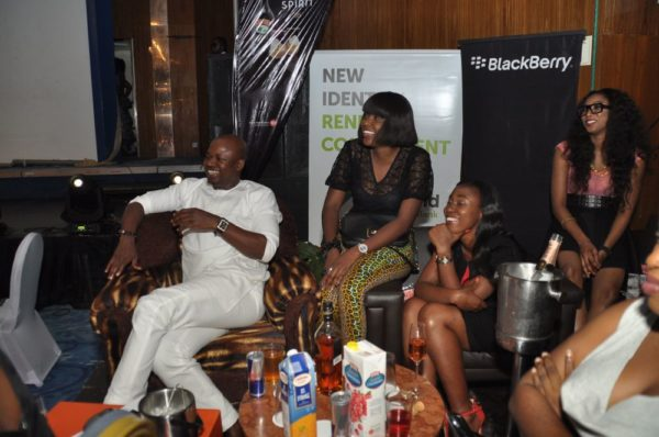 Runway 4 Abuja event  - BellaNaija - December2013062