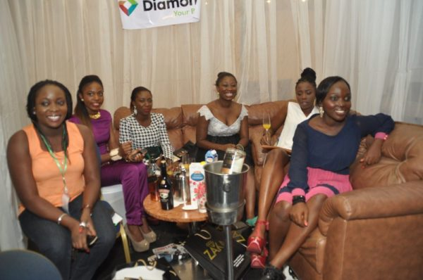 Runway 4 Abuja event  - BellaNaija - December2013063