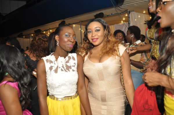 Runway 4 Abuja event  - BellaNaija - December2013079