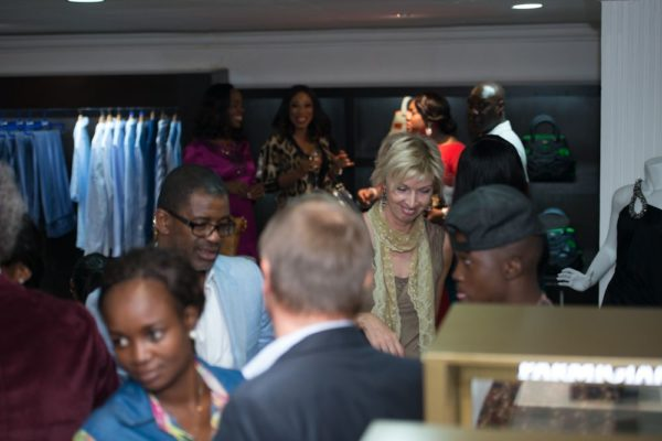Runway 4 Abuja event  - BellaNaija - December2013104