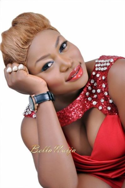 Ruth Kadiri - December 2013 - BellaNaija 08