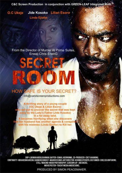 Secret Room Behind the Scenes only on BellaNaija - December 2013 - BellaNaija - 029