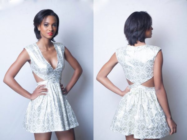 Sheizadiva.com Christmas Edit Debut Collection  - BellaNaija - December2013006