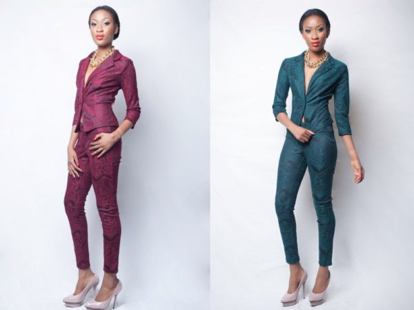Sheizadiva.com Christmas Edit Debut Collection  - BellaNaija - December2013007
