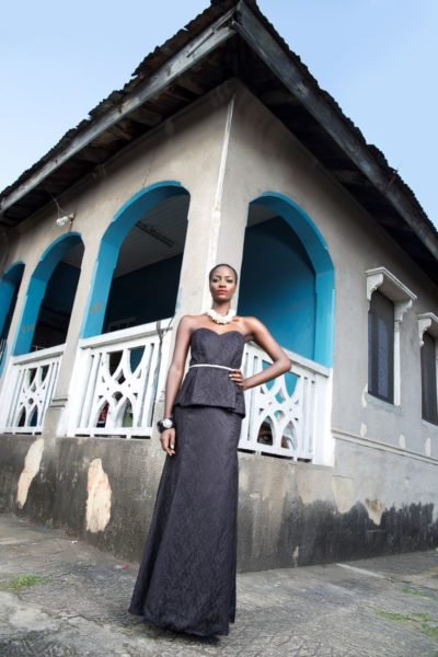 Suchille Spring Summer 2013 Collection - BellaNaija - December2013013