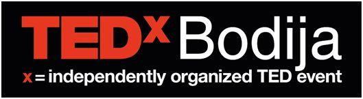 Ted X Bodija - November 2013 - BellaNaija