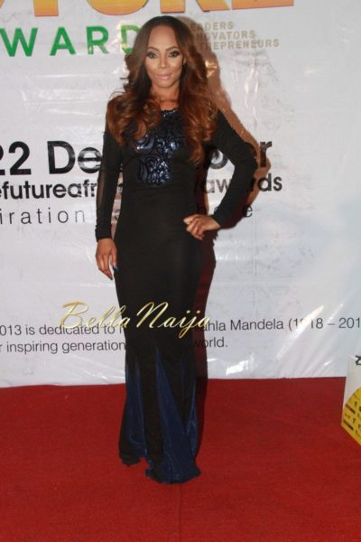 The Future Awards 2013 - December 2013 - BellaNaija - 030