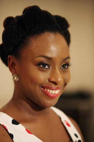 The Future Awards Africa 2013 Young Person of the Year - BellaNaija- December 2013 (1)