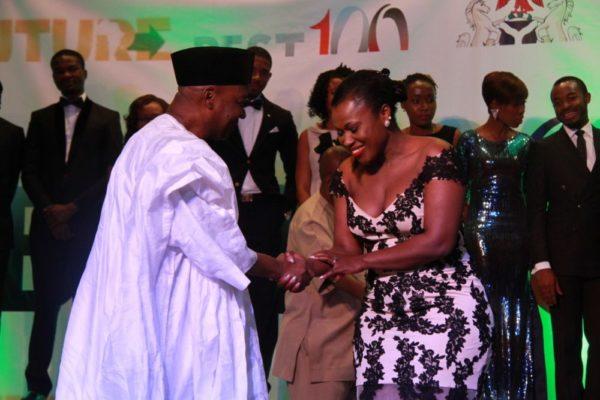 The Future Awards Africa Best 100 in Abuja  - BellaNaija - December2013001 (11)