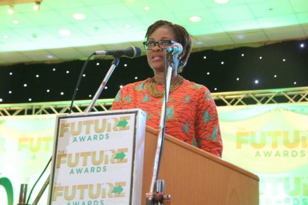 The Future Awards Africa Best 100 in Abuja  - BellaNaija - December2013001 (2)