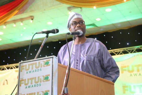 The Future Awards Africa Best 100 in Abuja  - BellaNaija - December2013001 (3)