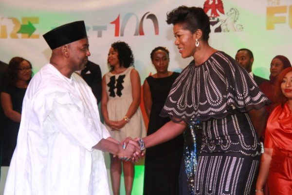 The Future Awards Africa Best 100 in Abuja  - BellaNaija - December2013001 (8)