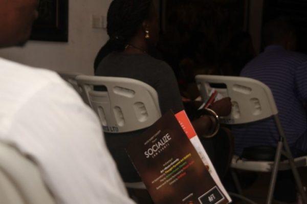 The Socialize Event 2013 - BellaNaija - December2013029