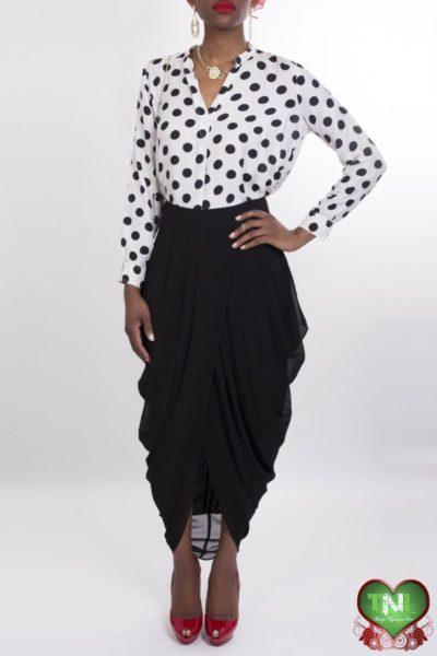 Things Nigerians Love Collection Lookbook - BellaNaija - December2013006