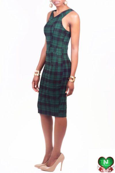 Things Nigerians Love Collection Lookbook - BellaNaija - December2013007