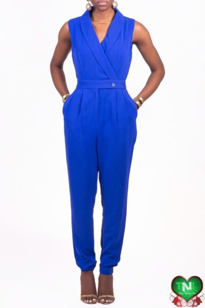 Things Nigerians Love Collection Lookbook - BellaNaija - December2013014