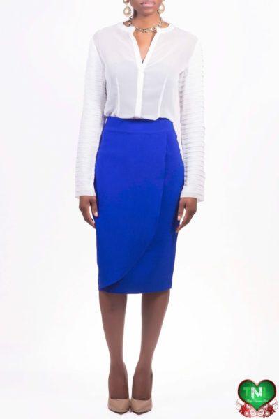 Things Nigerians Love Collection Lookbook - BellaNaija - December2013015