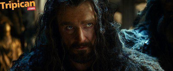 Tripican Movie Featurette The Hobbit - BellaNaija - December 20130010