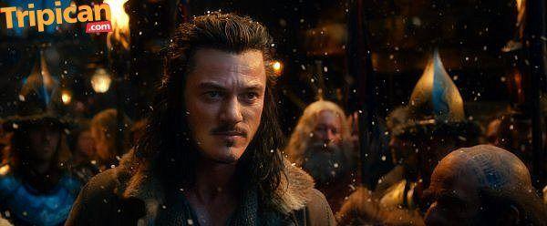 Tripican Movie Featurette The Hobbit - BellaNaija - December 2013008