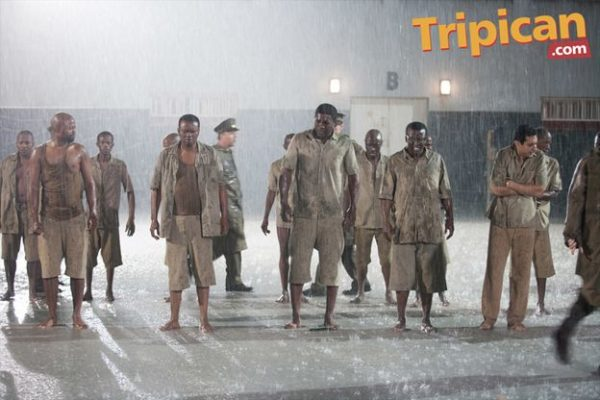 Tripican.com Movie Featurette - BellaNaija -December 2013001 (2)