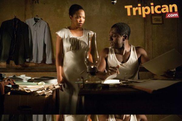 Tripican.com Movie Featurette - BellaNaija -December 2013001 (3)