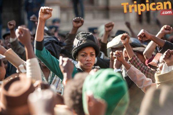 Tripican.com Movie Featurette - BellaNaija -December 2013001 (4)