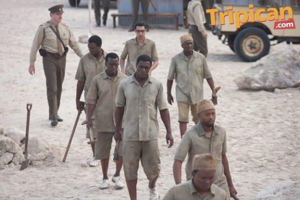 Tripican.com Movie Featurette - BellaNaija -December 2013001 (6)
