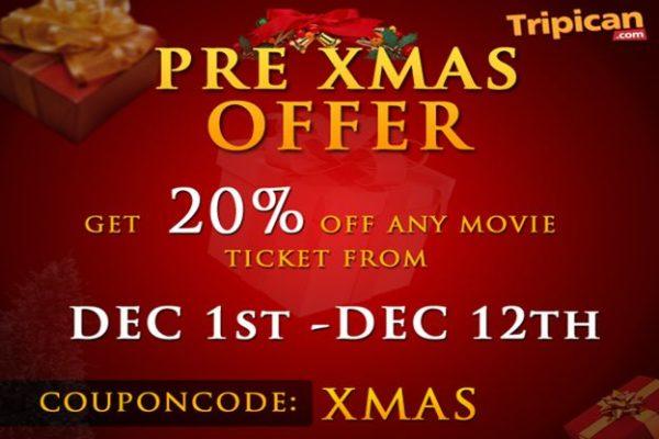 Tripican.com Movie Featurette - BellaNaija -December 2013001 (9)
