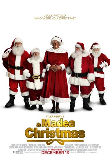 Tripican.com Movies This Week - BellaNaija - December 2013001