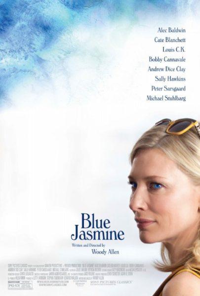 Tripican.com Movies This Week - BellaNaija - December 2013002